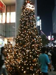 2011.11.02吉井 1.jpg